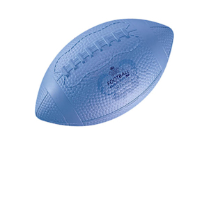 Pallone Mini Football Americano